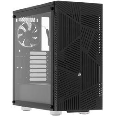 Корпус Corsair 275R Airflow [CC-9011181-WW] черный