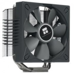 Кулер для процессора Thermalright True Spirit 120M Rev.B