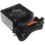 Блок питания Thermaltake Smart RGB 500W [PS-SPR-0500NHSAWE-1]