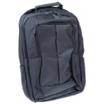"17.3"" Рюкзак Riva 8460 Laptop Backpack, Aquamarine синий"