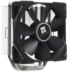 Кулер для процессора Thermalright TRUE Spirit 120 Direct Rev.A