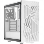 Корпус Corsair 275R Airflow [CC-9011182-WW] белый