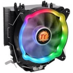 Кулер для процессора Thermaltake UX200 ARGB Lighting [CL-P065-AL12SW-A]