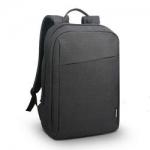 "15.6"" Рюкзак Lenovo Laptop Casual Backpack B210 черный"