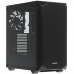 Корпус Be quiet! PURE BASE 500 Window [BGW34] черный