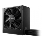 Блок питания Be Quiet SYSTEM POWER 9 600W [BN247]